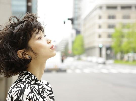 ☆☆現役メイクアップアーティストが教えるパーソナル メイクレッスンの画像
