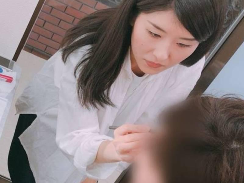 肌悩み相談室♡~自分に合ったスキンケア選び・スキンケア方法~の画像