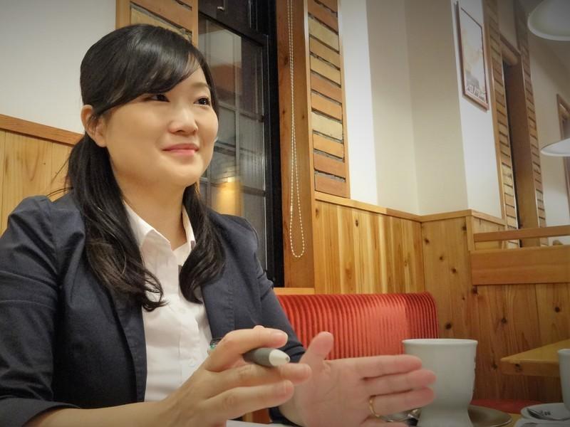 【オンライン】韓国語マンツーマンレッスン☆90分☆4,800円の画像