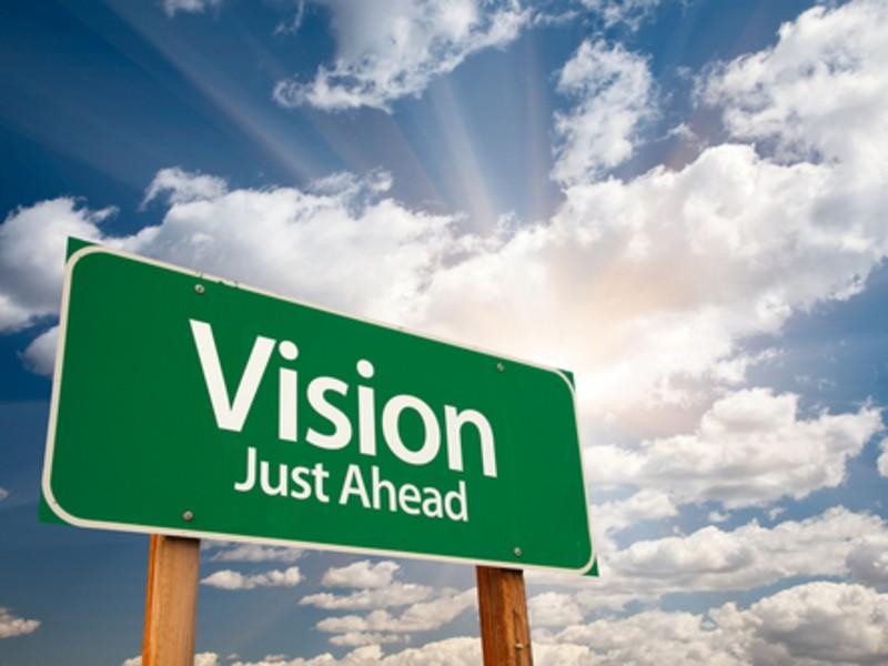 夢を描いて理想の未来を実現させる!「ビジョンボードワークショップ」の画像