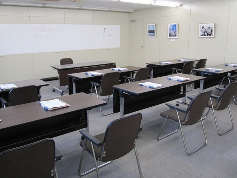 航空無線通信士の英語を学ぶ「航空通英語教室」の画像