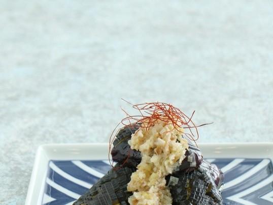発酵調味料『kombucha』で作る絶品ステーキソース2種類!の画像