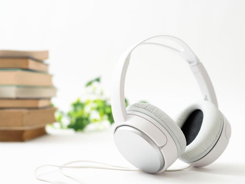 【オンライン】英語耳を作る!リスニング力UPセミナーの画像