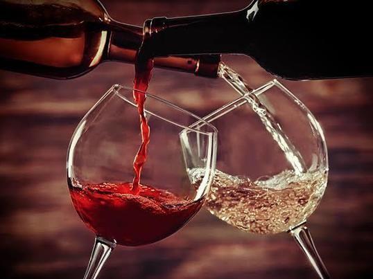 超初心者向け ワインの基本を学ぶ入門セミナーの画像