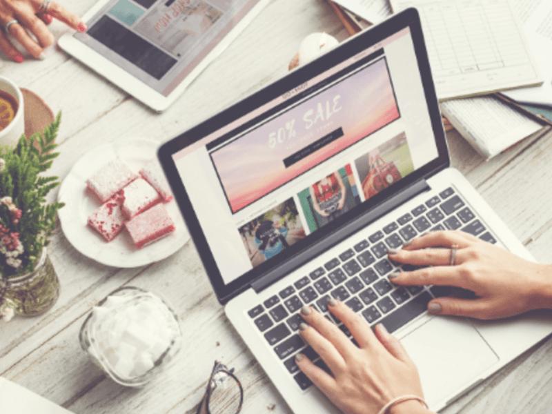 【初心者向け】女性講師が教えるワードプレス使い方セミナーの画像