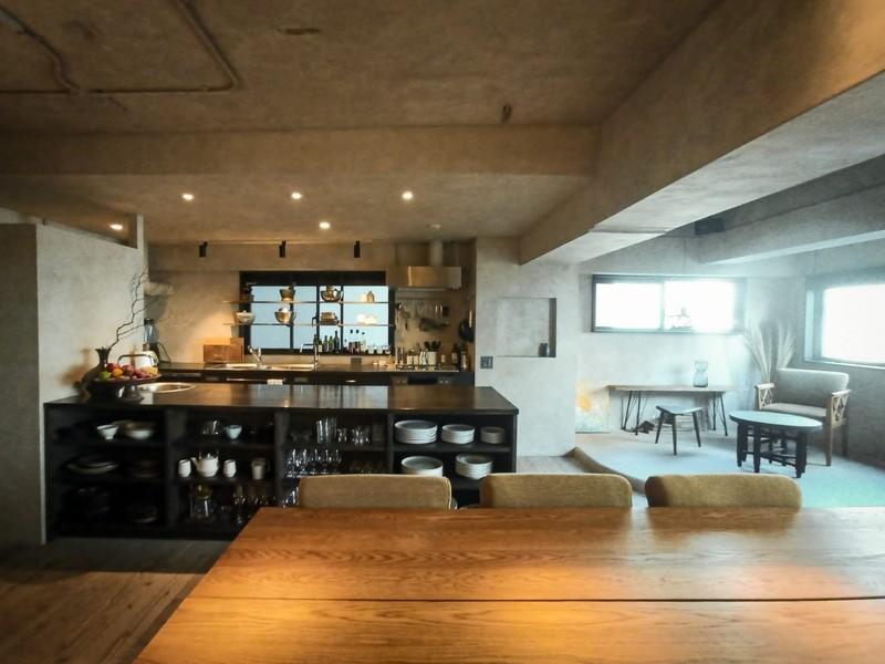 料理を理論で学びたい人の1日レッスン 鮮魚のポワレ編(横浜)の画像