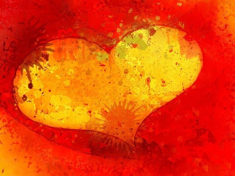 失恋から立ち直るメンタルトレーニングの画像