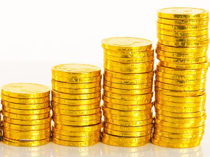 知っていそうで知らないお金!基礎から学ぶお金の教養!の画像