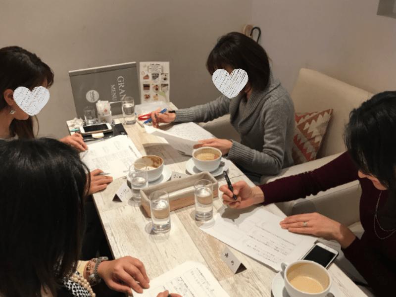 【初心者向け】女性起業のやさしいブログ集客勉強会の画像