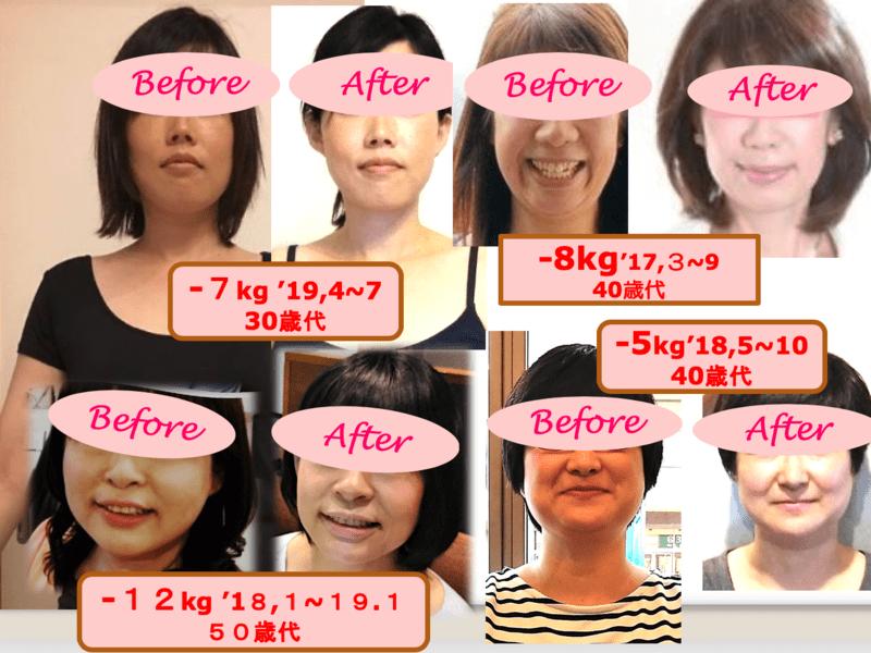 耳つぼダイエットアドバイザー講座 〜食育・健康・ダイエット〜の画像