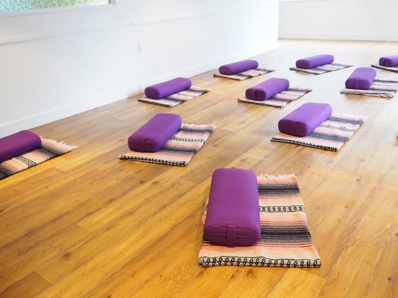 関西 大阪開催!「はじめてのマインドフルネス瞑想」の画像