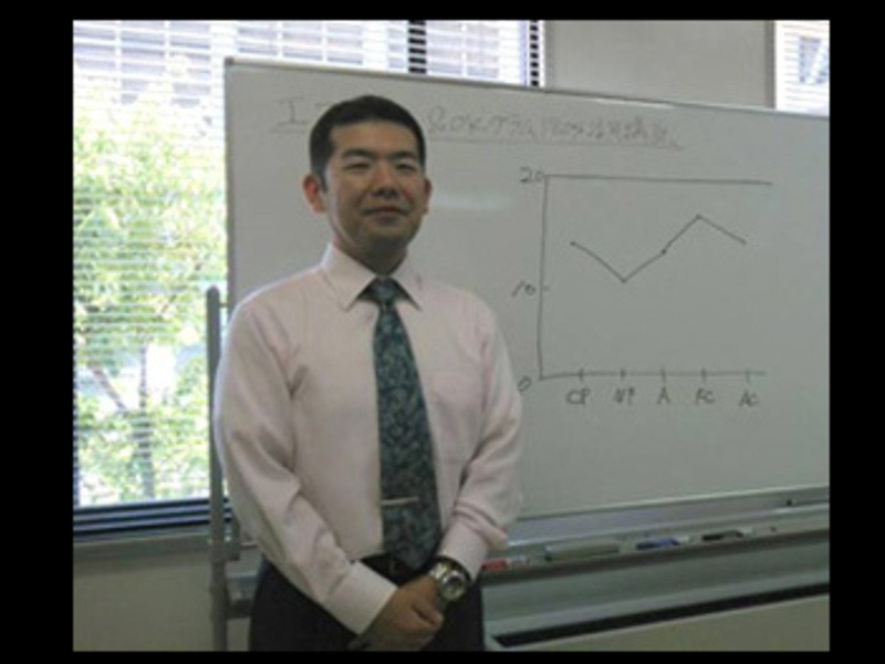 キャリアコンサルタント実技試験対策・マンツーマン練習/オンライン可の画像