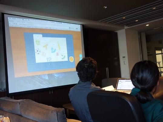 【あと1枠】親子プログラミング体験イベント@太宰府の画像