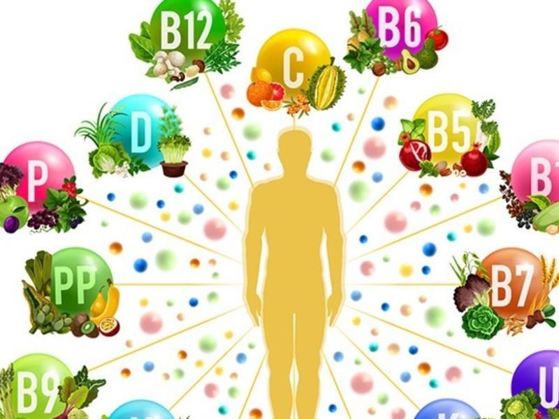 【オンライン講座】化学物質から身を守って健康な体に戻ろうの画像