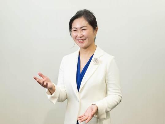 ベテラン助産師から学ぶ、女性の心と身体を深く知る講座☆平日コース☆の画像