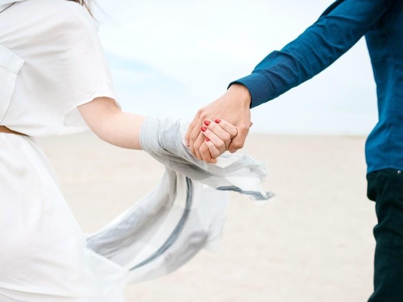 婚活プロフィールPRを上手く書くコツで出会いを増やそう!男性限定の画像