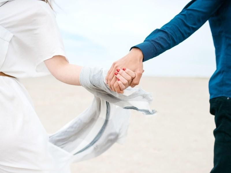上手なプロフィール自己PR文で出会い・婚活を成功!!女性限定の画像