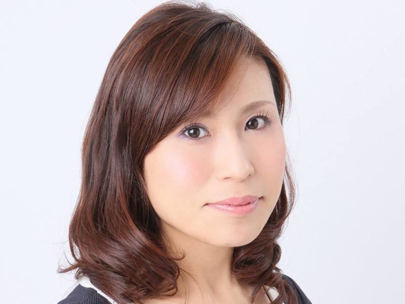 【オンライン開催】コミュ力アップオンラインお茶会の画像