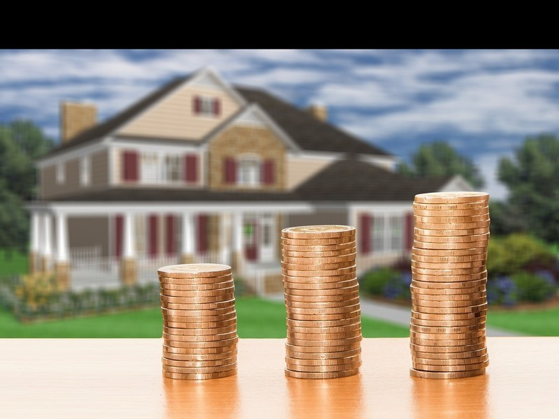 【初心者歓迎】貯蓄から投資へ ~2つの誤解を解く資産運用セミナー~の画像