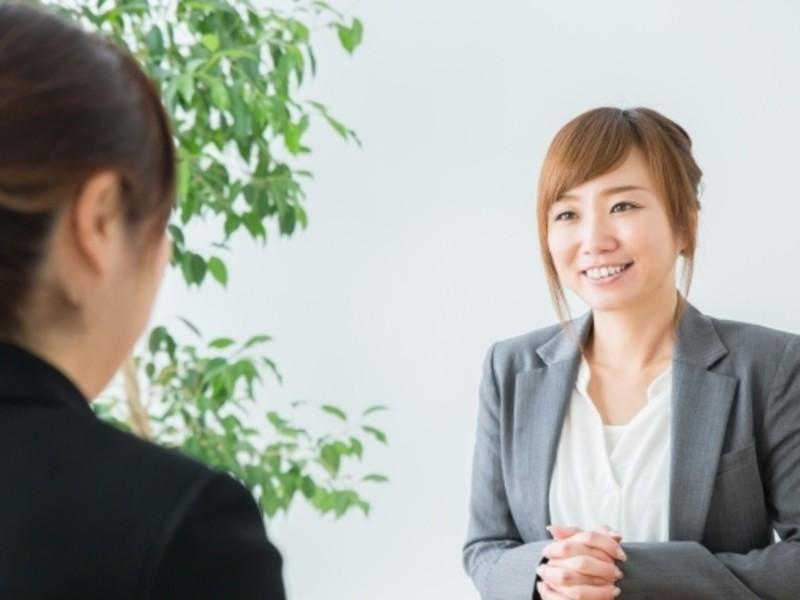 【営業】アポが楽しくて仕方なくなる!営業スキルレッスンの画像