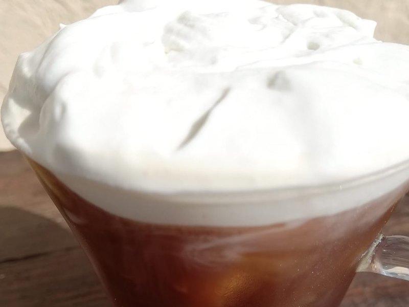【大阪】生クリームの燻製!?乳と野菜のカジュアル燻製特集の画像