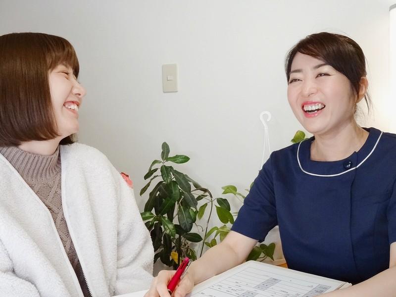 【福岡/女性限定】今さら聞けない、、毛穴とニキビ肌お悩み解決講座!の画像