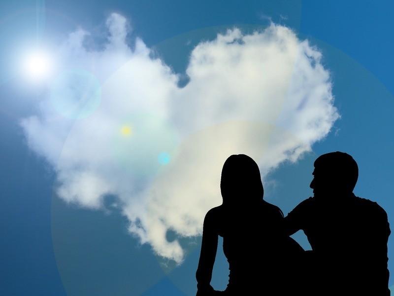 【3時間で一生ものの考え方】満たされない恋愛と決別しましょう!の画像