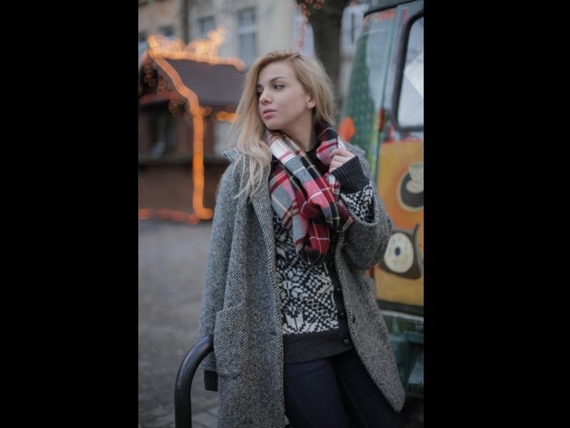 きれい塾1月講座:「ストール&スカーフを使ってねらえ、顔映え!」の画像
