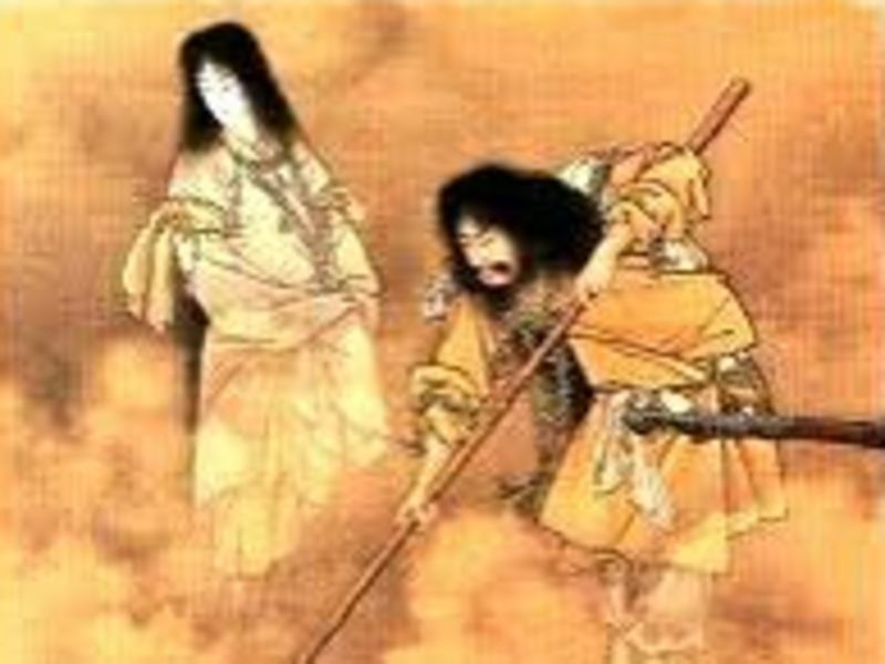 『日本建国の歴史』から「自信」と「誇り」を学ぶ講座の画像