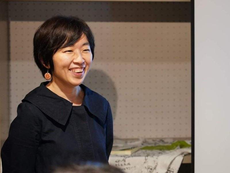 SNSでファンづくり講座〜夢プロ名古屋ミニマルシェの画像