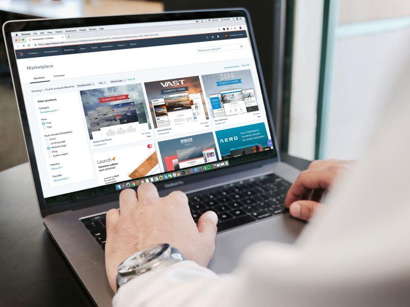 【オンライン可】1日でできる!マンツーマンでワードプレスブログ構築の画像