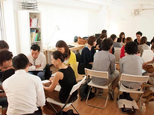 0からのWebディレクション講座:Webマーケティング編(大阪)の画像