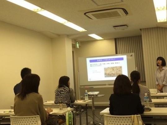 [受講者400名超] グローバル人材のためのコミュニケーション講座の画像