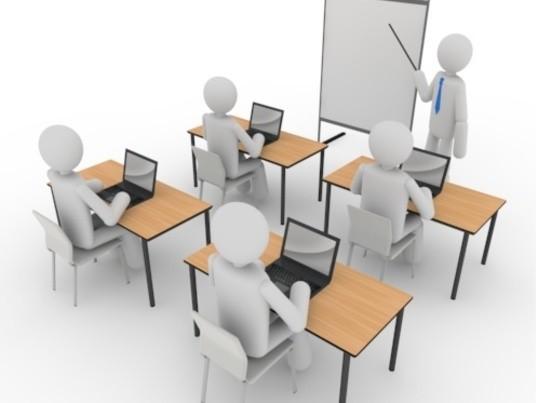 ■ 動画でユーザーガイドをつくるためのビジネス講座の画像