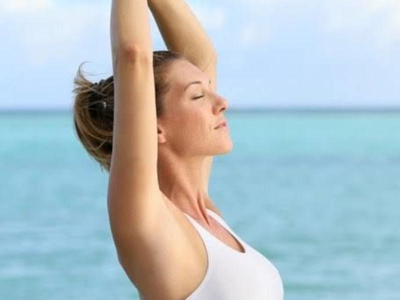 肩こり、腰痛はさようなら!体のプロが教える自己改善講座☆の画像