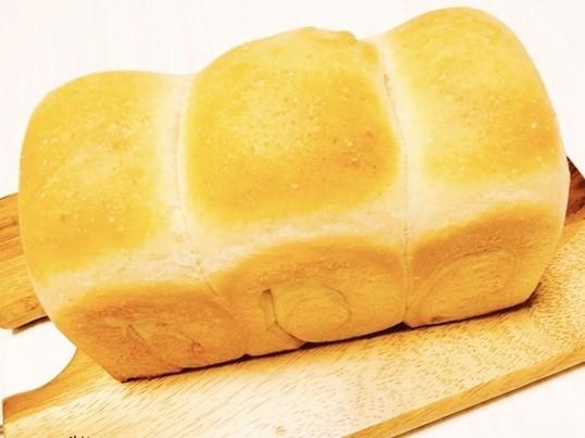手作り無添加ソーセージ〜オーガニックパンとソーセージのご試食付き〜の画像