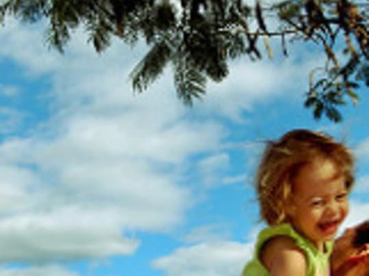 アロマの薬箱 〜子育てアロマ〜の画像