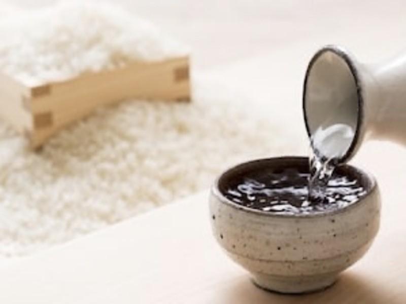 日本酒の『分からない』を『旨味』に変えよう!の画像