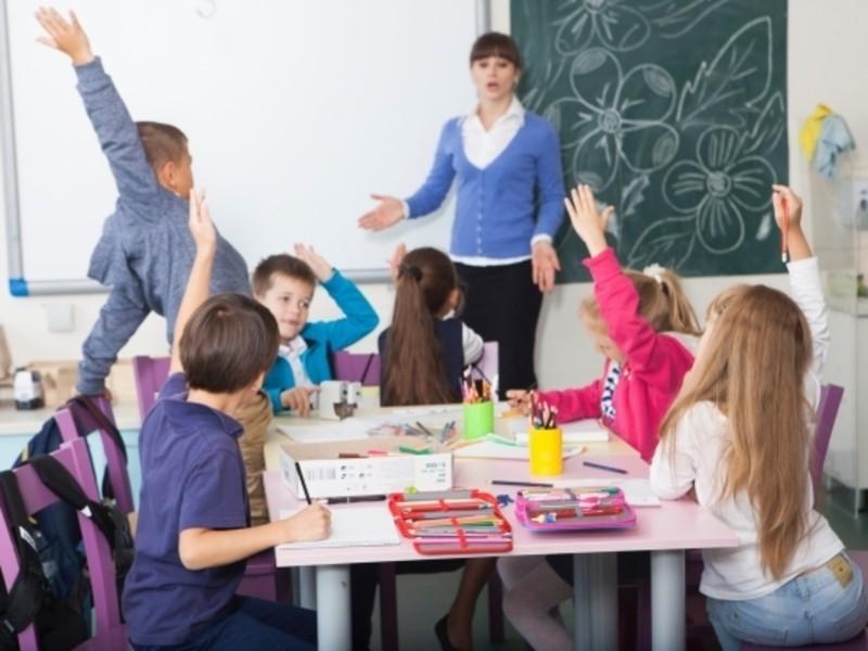 【教員向け】保護者を味方につける最強の方法!学級運営講座の画像