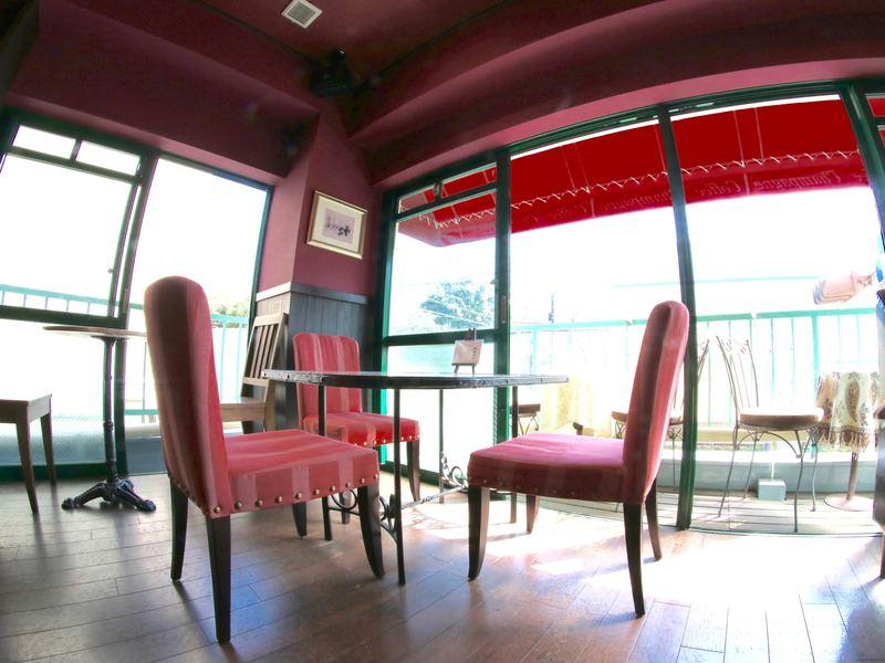 個人カフェを開店したい人が短期で成功のノウハウを学べるカフェ講座の画像