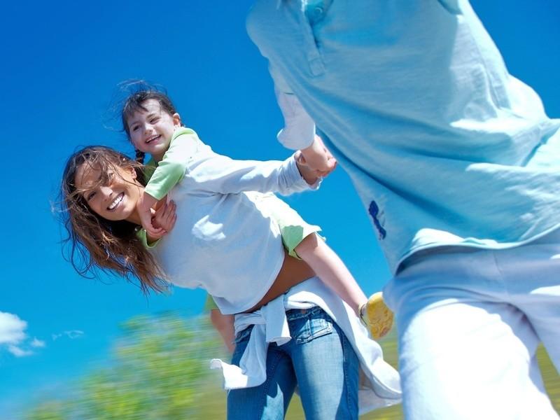 【子育て】子連れOK!子育て奮闘中お母さんのためのスタートアップ会の画像
