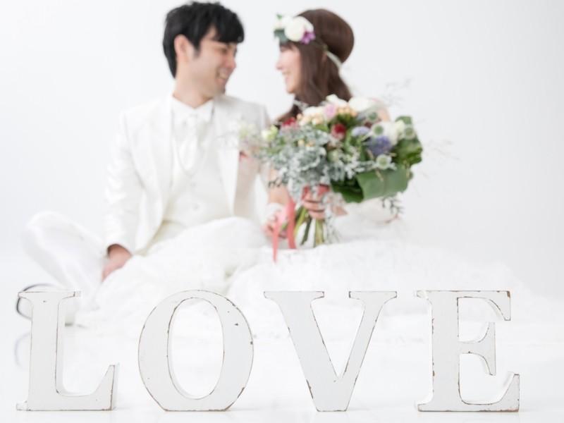 1年以内に結婚したいアラフォー世代の婚活力アップ個別レッスンの画像