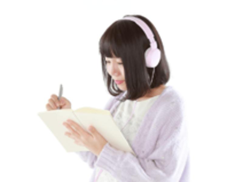 30分で知りたい!★声優スキルチェック★の画像