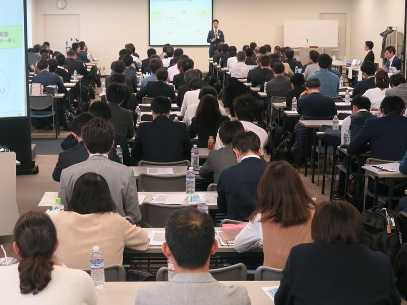 1年後に年収1,000万円を達成する「先生ビジネス構築セミナー」の画像