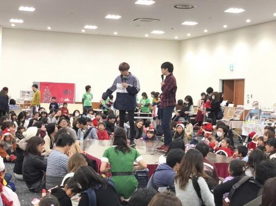 【今池】名古屋チャンピオンが教えるビートボックスレッスン!の画像