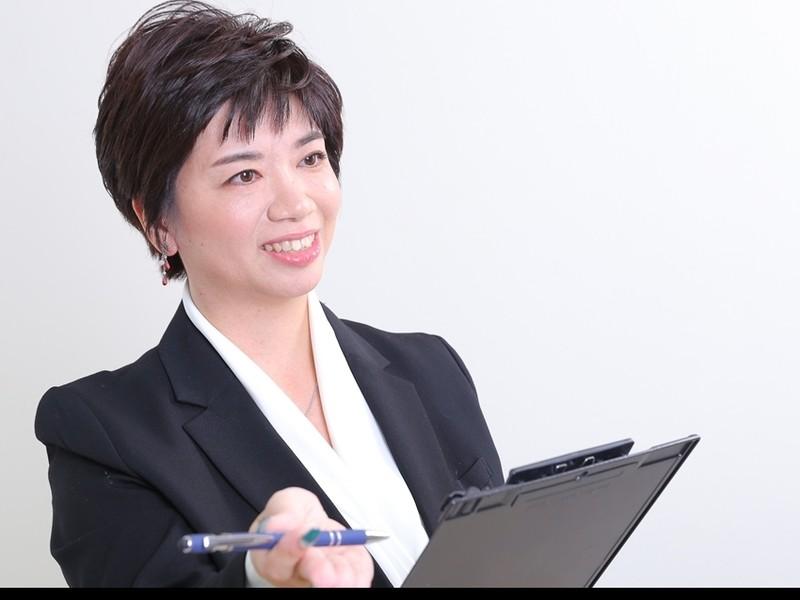 【オンライン開催】zoomで簡単自宅受講!ビジネスボイスセミナーの画像