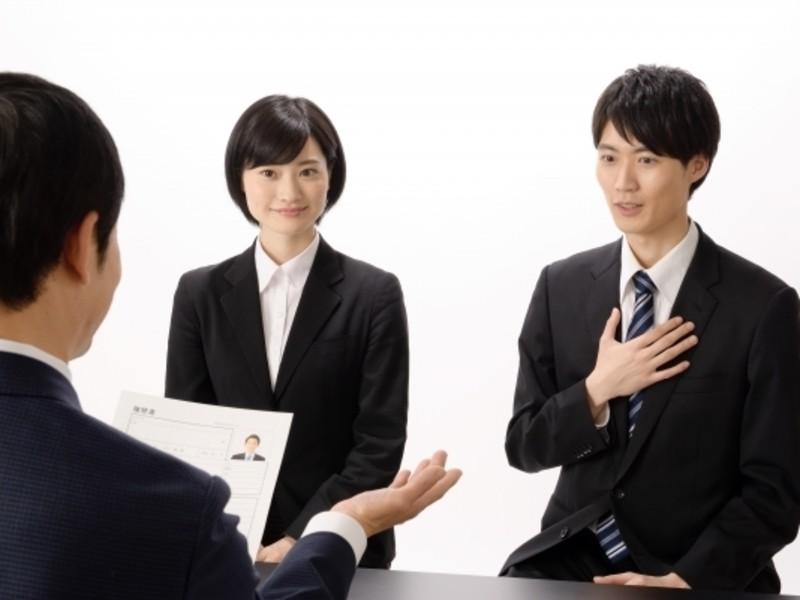 【オンライン開催】声のプロが教える!zoomで面接指導の画像