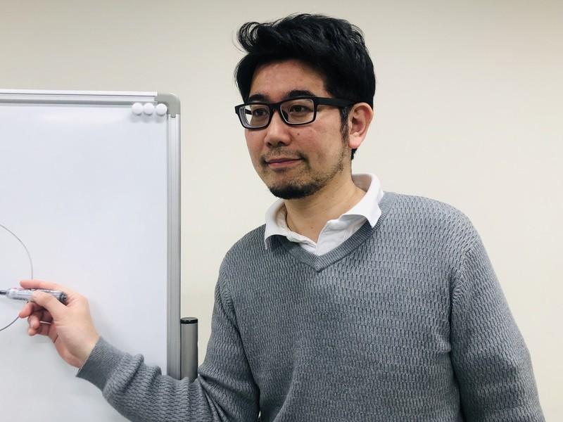 【オンライン講座】起業・副業セミナー 基礎・開業編の画像