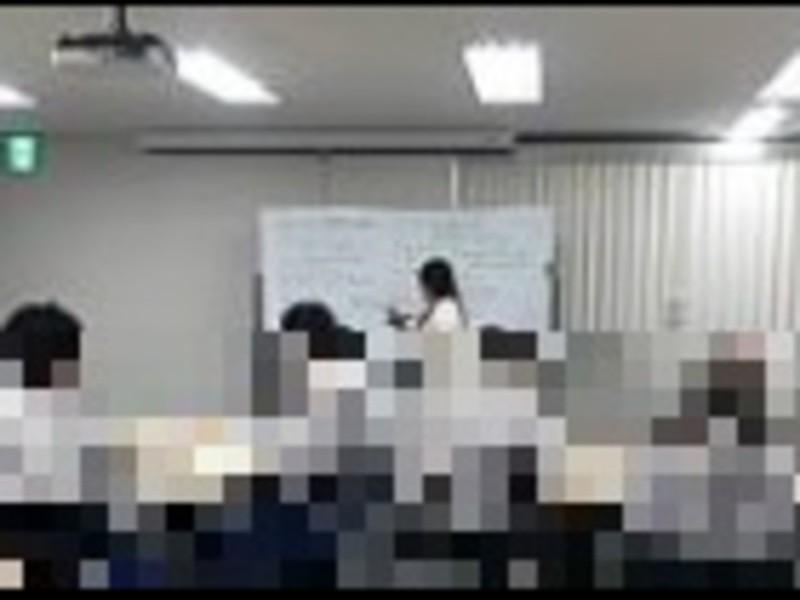 現役企業コンサルが教える適性診断結果別☆5~10万円収入UP術の画像