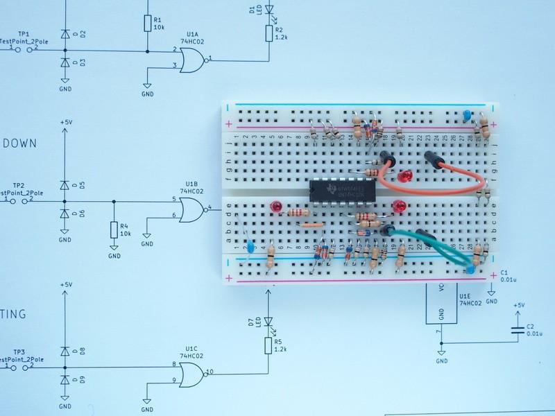 IoTエンジニア養成講座の画像
